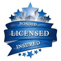 licensed fence company plantation fl