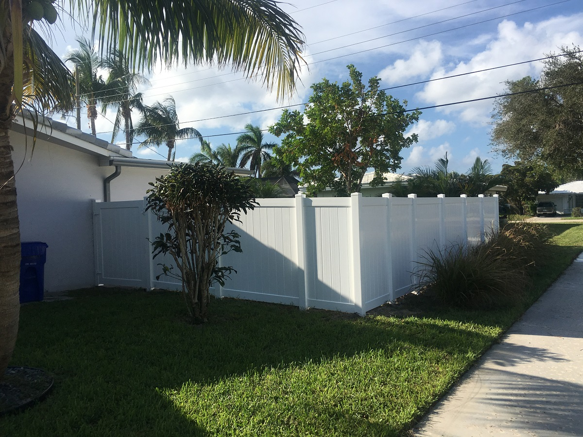 plantation fl fencing